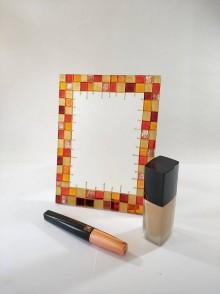 Zrkadlá - Zrkadlo - kocočky - 11828405_