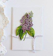 Papiernictvo - Pohľadnica - 11830233_