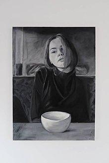 Obrazy - Obraz - Čas na čaj 3 (50% zľava) - 11839791_