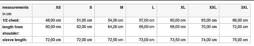 Mikiny - Kvety a ja/ JN biela mikina - 11837624_