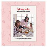 - Ebook: Bylinky a deti - 11836318_