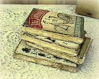Papiernictvo - Zápisník - 11837705_