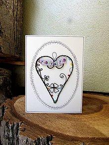 Papiernictvo - Pohľadnica - 11837590_