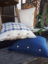 Úžitkový textil - Sada vankúšov Perfect Look - 11838567_