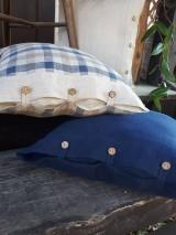 Úžitkový textil - Sada vankúšov Perfect Look - 11838568_