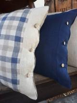 Úžitkový textil - Sada vankúšov Perfect Look - 11838572_