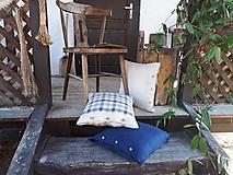 Úžitkový textil - Sada vankúšov Perfect Look - 11838579_