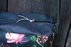 Kabelky - Prútená kabelka na rameno N°8 - 11840911_