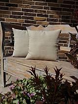 Úžitkový textil - Objednávka pre Janku - 11843437_