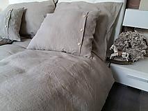 Úžitkový textil - Objednávka pre Janku - 11843444_