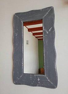 Zrkadlá - Zrkadlo -  akciová cena 55 € - 11847906_