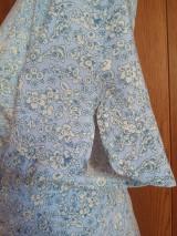 Šaty - Šaty - 11846523_