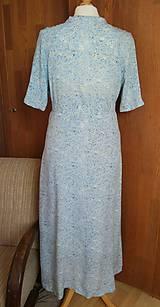 Šaty - Šaty - 11846530_