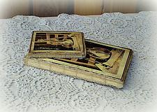 Papiernictvo - Zápisník - 11850489_
