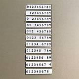 Hračky - Dopĺňanie čísel/MONTEmatematika - 11857506_