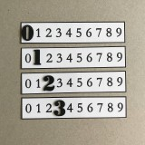Hračky - Dopĺňanie čísel/MONTEmatematika - 11857508_