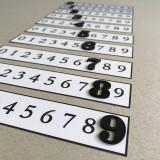 Hračky - Dopĺňanie čísel/MONTEmatematika - 11857510_