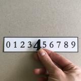 Hračky - Dopĺňanie čísel/MONTEmatematika - 11857511_