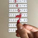 Hračky - Dopĺňanie čísel/MONTEmatematika - 11857516_