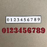 Hračky - Dopĺňanie čísel/MONTEmatematika - 11857517_
