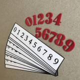 Hračky - Dopĺňanie čísel/MONTEmatematika - 11857519_