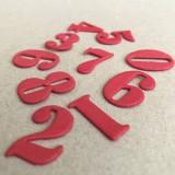 Hračky - Dopĺňanie čísel/MONTEmatematika - 11857534_
