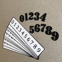 Hračky - Dopĺňanie čísel/MONTEmatematika - 11857518_