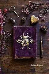 Papiernictvo - Bug zápisnik - 11859149_