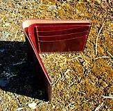 Peňaženky - Peňaženka - 11861692_