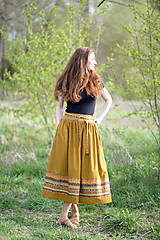 Sukne - sukňa Ashley - 11861141_