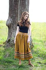 Sukne - sukňa Ashley - 11861142_