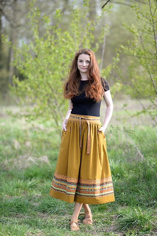 sukňa Ashley