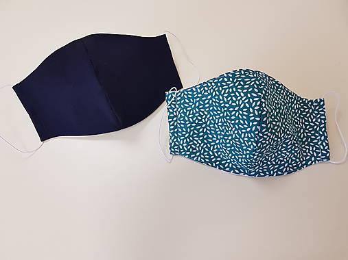 Panske bavlnene dizajnove rusko