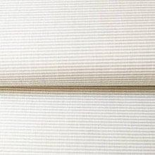 Textil - tenučké sivé pásiky, 100 % bavlna Francúzsko, šírka 140 cm - 11863771_