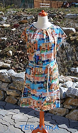 Šaty -  - 11868906_