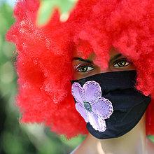 Rúška - Origo rúško kvet - 11869873_