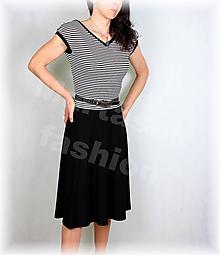 Šaty - Šaty vz.524(více barev) - 11873718_