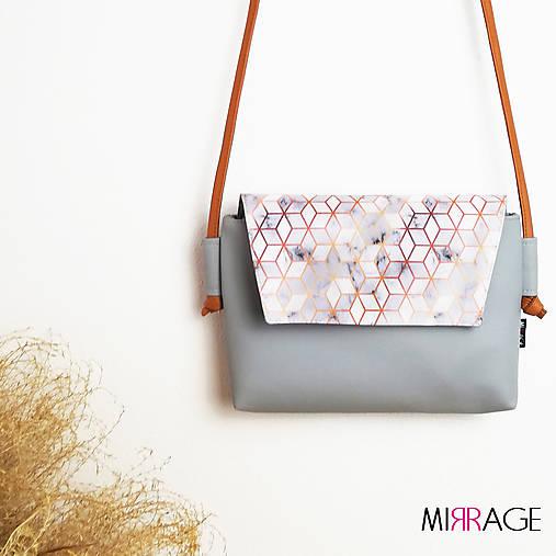 Iris mini bag n.26