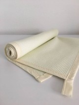 Úžitkový textil - Darčekový set produktov- srdiečková edícia - 11885020_