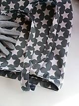 Nákupné tašky - Nepremokavá nákupná taška - 11894335_