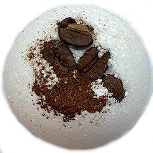 Drogéria - COFFEE BREAK - 11901898_
