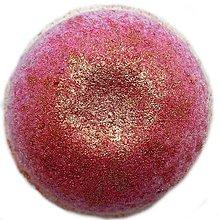 Drogéria - RASPBERRY SPLASH - 11901915_