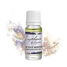 Drogéria - Pre pocit nespútanosti - aromaterapeutická zmes prírodných silíc - 11903019_