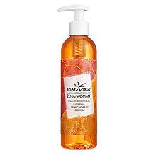 Drogéria - Žena - organický sprchovací gél - 11903265_