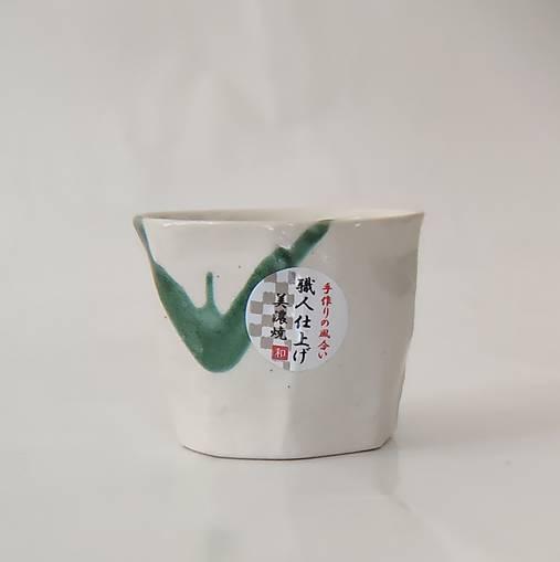 Čajová miska