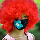 Rúška - Origo rúško kvet - 11905255_