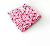 Textil - Prací kord Robert Kaufman - 11911920_