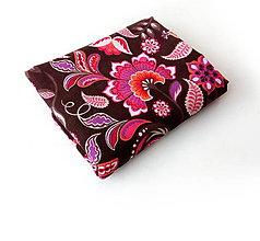 Textil - Prací kord Robert Kaufman - 11911919_