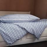 Úžitkový textil - Posteľná bielizeň - 2 sady - 11915086_