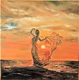 Obrazy - Vôňa mora - 11919915_